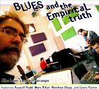 Blues and the Empirical Truth [Digipak] by Allen Lowe (CD, Aug-2011, 3 Discs, Music & Arts)
