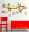 66-Styles-Vinyl-Home-Room-Decor-Art-Wall-Decal-Sticker-Bedroom-Removable-Mural thumbnail 61