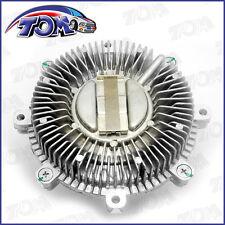 For 2000-2004 Nissan Xterra Fan Clutch 36422YY 2002 2001 2003 3.3L V6
