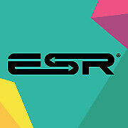 ESR Official Store AU
