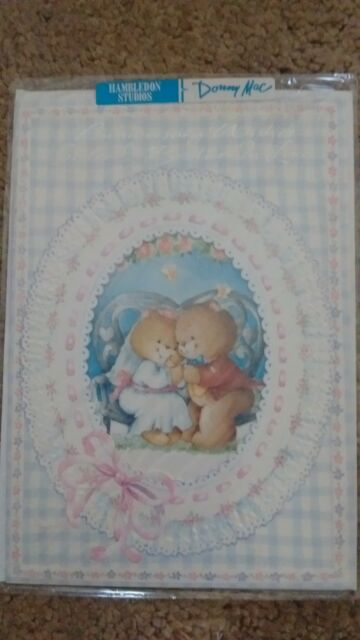 Greeting card Anniversary Wishes Sister & Brother In Law