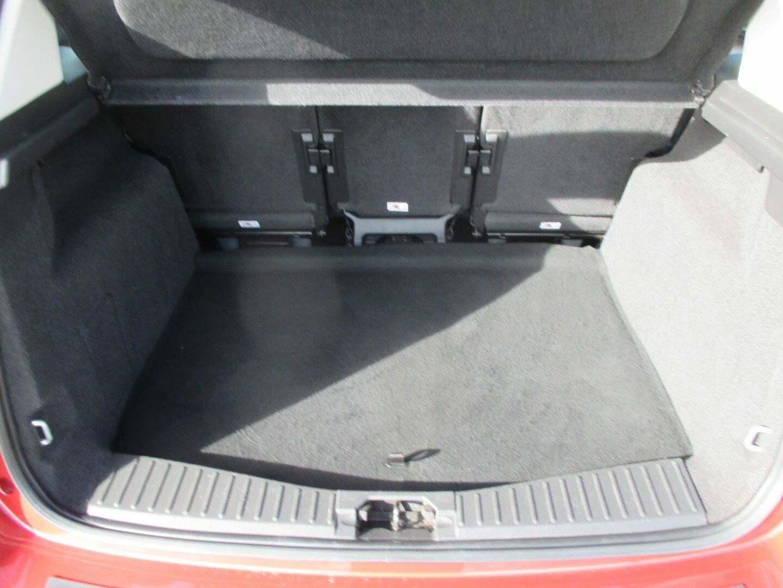 Ford C-MAX 1,0 SCTi 100 Titanium - billede 8