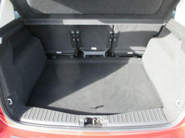 Ford C-MAX 1,0 SCTi 100 Titanium billede 8