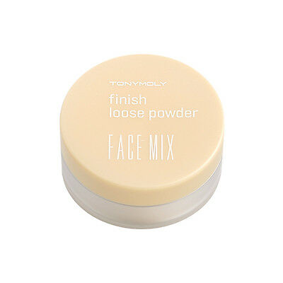 TONYMOLY Face Mix Finish Loose Powder - 10g