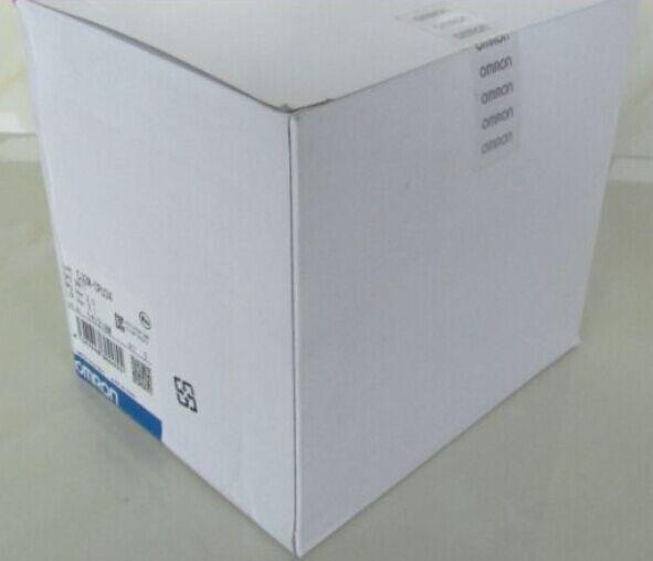 Nuevo En En En Caja Omron S8VK-G03005 OH08 87955b