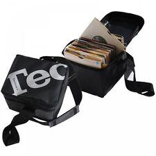 DMC Technics Mini Box Bag Pro Edition For Vinyl Or CD