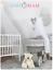 BABY-BEDDING-SET-TO-FIT-MOSES-BASKET-WICKER-CRIB-PILLOW-DUVET-MATTRESS thumbnail 1