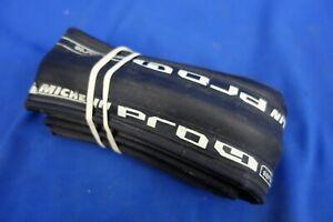 New Michelin Pro 4 Service Course Clincher Road Bike Tire - 700 x 23c