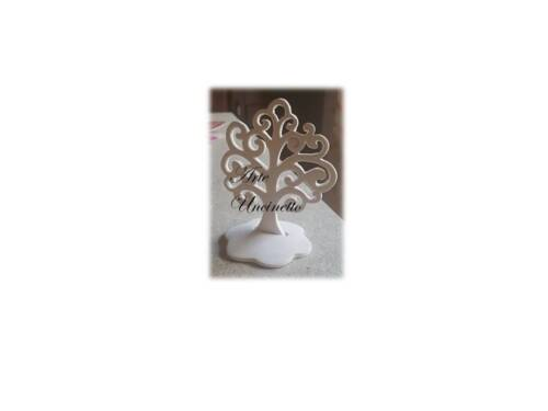 Rigid Tree of Life with Base Lot 50 pieces
