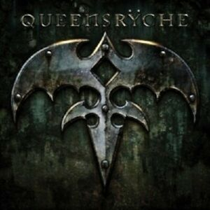 QUEENSRYCHE-QUEENSRYCHE-LIMITED-MEDIABOOK-EDITION-2-CD-14-TRACKS-METAL-NEW