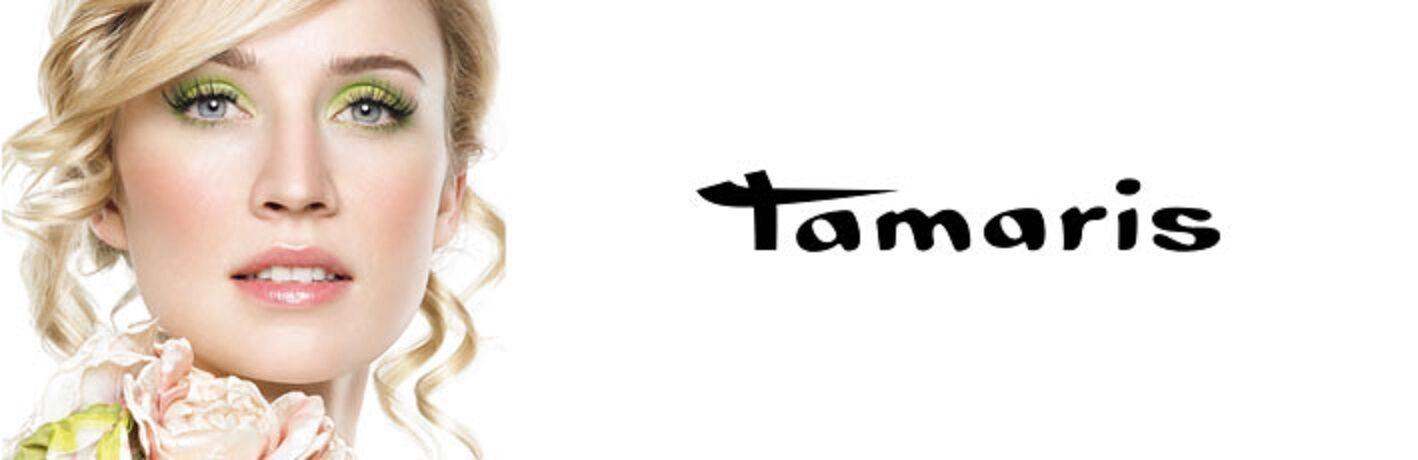 Tamaris Stiefel anthracite Leder Neu Stiefel sportlich chic Stiefel Neu TOP TOUCH IT Fußbett 854087