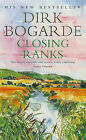 Closing Ranks by Dirk Bogarde (Paperback, 1998)