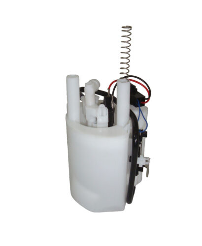 Electric Fuel Pump for Mercedes W203 C230 C240 C280 C320 Right 2034702394