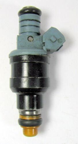 Buse d/'injection Bosch 0280150902 Audi 80 B 4 037906031 C nettoyés /& examiné