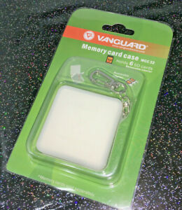Vanguard-MCC32-Armoured-Protective-Memory-Card-Case-for-6-x-SD-Cards
