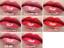 Bourjois-Rouge-Edition-Aqua-Laque-Liquid-Lipstick-Babe-Idole-08