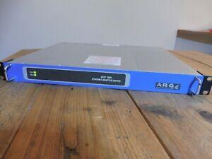 ARG-easy-2800-ASI-to-IP-encapsulator-decapsulator-4-in-1