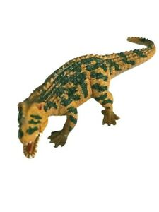 Postosuchus-Dinosaurs-Toy-Figurine-Collectable-11cm-Length