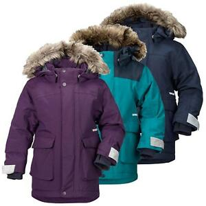 Didriksons-Kure-Kids-Waterproof-Insulated-Parka