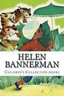Helen Bannerman, Children's Collection Books by Helen Bannerman (Paperback / softback, 2014)