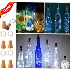 20LEDs-Solar-Wine-Bottle-Cork-Shaped-Fairy-String-Night-Light-Party-Xmas-Decor