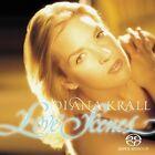 Love Scenes by Diana Krall (CD, Jul-2004, Verve)