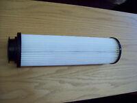Hepa Cartridge Filter For Hoover Bagless Vacuum Cleaner