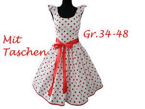 Schnittmuster kleid grobe 68