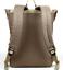 Tagsbags-Apollo-Zaino-per-computer-portatili-fino-a-16-034-di-qualita-superiore-resistente-all-039 miniatura 5
