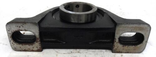 "2 1//2/"" SHAFT DIAMETER REXNORD C352-12 PILLOW BLOCK BEARING"