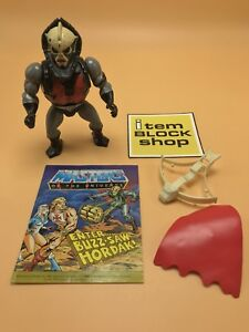 Masters-Of-The-Universe-Buzz-Saw-Hordak-1987-MOTU-He-Man-Complete
