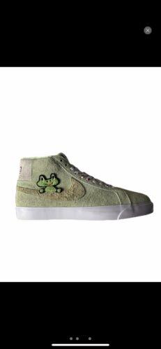 Nike Sb Frog Blazer