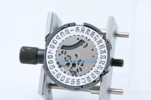GENUINE JAPAN VK SERIES VK67A VK67 quartz chronograph movement NEW