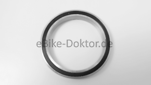 Main Bearing Stainless Steel Suitable for Bosch Active Line//Performance Line CX