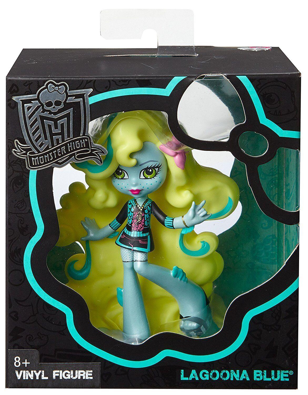 Carnaval Noel Monster High Vinyle collection poupée, Clawdeen Draculaura, Draculaura, Draculaura, Frankie Stein... MATTEL fa651f
