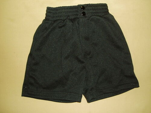 Youth Girls Softball Shorts Soft Ball Short 100/% Polyester New
