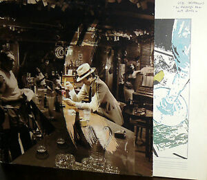 LED-ZEPPELIN-IN-THROUGH-THE-OUT-DOOR-LP-MADE-IN-US-1979