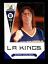 2011-12-Pinnacle-Hockey-251-Rookies-Inserts-You-Pick-Buy-10-cards-FREE-SHIP thumbnail 101