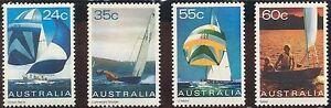 1981-Yachting-in-Australia-MUH
