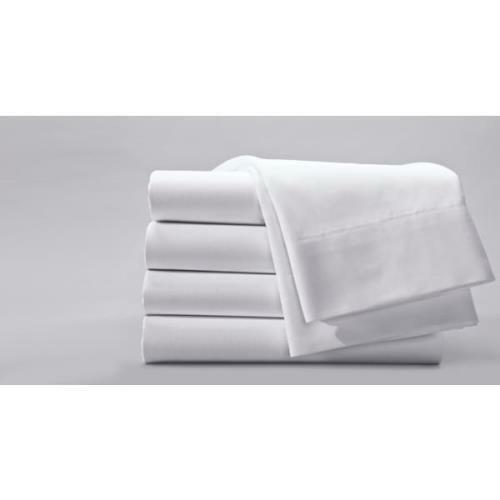 Best Western Centima Classic Fitted Sheet, Queen, 60x80x15