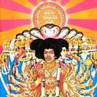 Axis: Bold as Love by Jimi Hendrix/The Jimi Hendrix Experience (Vinyl, Sep-2015, Sony Music)