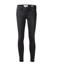 b8ef81aca34e item 1 FRAME DENIM ladies  Le Skinny de Jeanne Satine  jeans - St Quintin -  size 25 -FRAME DENIM ladies  Le Skinny de Jeanne Satine  jeans - St Quintin  ...