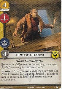 When Is The Red Wedding.Details About 3 X Ser Axell Florent Agot Lcg 2 0 Game Of Thrones The Red Wedding 67