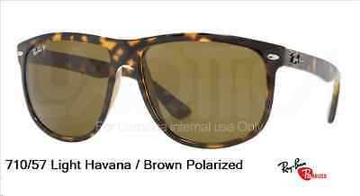Occhiali da Sole RAYBAN HIGHSTREET RB 4147 Ray Ban Sunglasses Sonnenbrille New