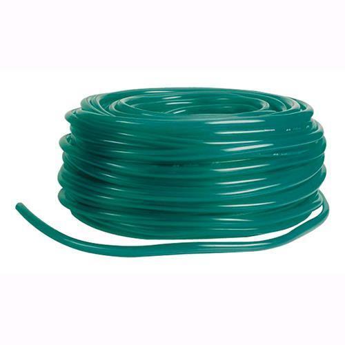 Tubo Irrigazione Antigelo verde Ø 12mm Lunghezza 100mt. 18kg