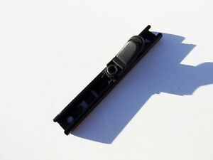 MG ZR Front Seat Belt Adjuster Mechanism EWC100380LNF Rover 200 25 - <span itemprop=availableAtOrFrom>Caterham, United Kingdom</span> - MG ZR Front Seat Belt Adjuster Mechanism EWC100380LNF Rover 200 25 - Caterham, United Kingdom