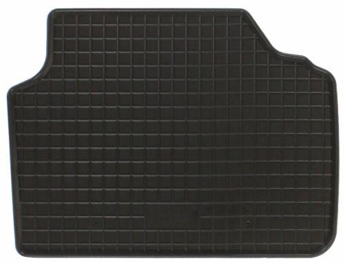 Alfombras tapices de goma para bmw 3er e91 2004-Touring coche familiar 5-puertas 4tlg