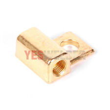 45v62 Power Cable Adapter Wp 26 Tig Welding Torch Weld