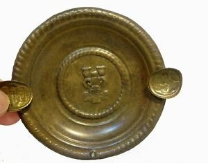 Cenicero-antiguo-principios-siglo-XX-con-mitologia-muisca