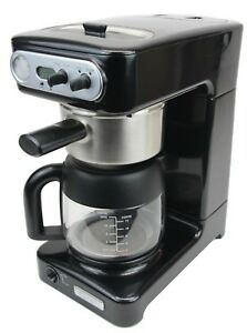 Kitchen Aid Pro Line Coffee Grinder Nt Burr Plates For ...